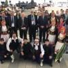Ήχοι, γεύσεις και χρώματα Ελλάδας στο Καζακστάν