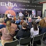 EOT: Ελληνική συμμετοχή στην Γαστρονομική Ολυμπιάδα της Ρωσίας