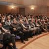 Αναπτυξιακός: Μείωση των δόσεων ζητεί το Επιμελητήριο Ηρακλείου
