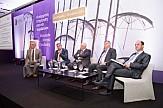 """ΣΕΒΕ & GRANT THORNTON: """"Η σύγχρονη επιχείρηση στο νέο περιβάλλον: φορολογία, κίνητρα, επενδύσεις"""""""