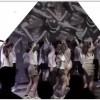Το Φεστιβάλ Αθηνών και Επιδαύρου για το 2019