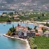 ΝΔ: Πιθανή αύξηση του τέλους ημερόπλοιων, ταφόπλακα για τον θαλάσσιο τουρισμό
