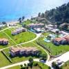 Ermia Hotels: 3 νέα ξενοδοχεία στη Χαλκιδική