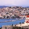 Επιχορηγήσεις για 2 νέα ξενοδοχεία σε Ερμιόνη και Δερβένι