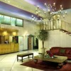 Ξενοδοχεία: Εγκρίθηκε η μίσθωση του π.Εσπέρια στον όμιλο Fattal Hotels