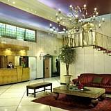 Ξενοδοχεία: Leonardo Royal Esperia Palace Hotel Athens γίνεται το π.Εσπέρια στην οδό Σταδίου