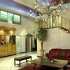 Άνοιξαν οι διαγωνισμοί για 5άστερα ξενοδοχεία στο π.Esperia και σε νεοκλασικό στην Αθήνα