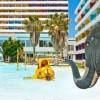 Το Esperides Beach δημοφιλέστερο ελληνικό ξενοδοχείο στη Γερμανία το τελευταίο 15νθήμερο