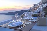 TripAdvisor: Αυτά είναι τα 10 καλύτερα εστιατόρια στην Ελλάδα για το 2018