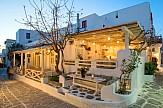 TripAdvisor: Αυτά είναι τα 10 καλύτερα πολυτελή εστιατόρια στην Ελλάδα