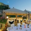 TripAdvisor: Αυτά είναι τα 10 καλύτερα ελληνικά εστιατόρια το 2017