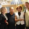 Η Θεσσαλονίκη σε δημοφιλή τηλεοπτική εκπομπή της Εσθονίας