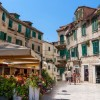 HOTREC: Πλατφόρμα για start up επιχειρήσεις στον τουρισμό