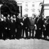 Η Τhomas Cook γιορτάζει 175 χρόνια λειτουργίας - δείτε όλο το ιστορικό