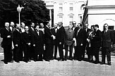 70 χρόνια Ευρωπαϊκό Συμβούλιο Ταξιδίων