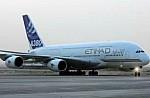 Aegean: 6 νέα αεροσκάφη και 1,5 εκατ. επιπλέον θέσεις το 2020