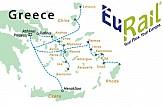 Eurail: Νέο πρόγραμμα Attica Pass για island hopping στα ελληνικά νησιά