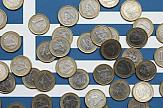 Δημοψήφισμα, ΕΚΤ και το Ελληνικό Σχέδιο Β