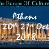 Θ. Γιαλούρης: Αύξηση – έκπληξη στην επισκεψιμότητα της HORECA (video)