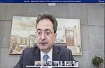 ΑΑΔΕ | Thomas Cook: Τι ισχύει για την απαλλαγή απόδοσης του φόρου διαμονής από ξενοδοχεία και καταλύματα