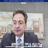 Eurobank: Πακέτο μέτρων €750 εκ. για την επανεκκίνηση του ξενοδοχειακού κλάδου