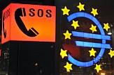 Η σιωπηρή τραγωδία στην επερχόμενη (;) ελληνική διάσωση