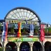 TripAdvisor: Τα top πάρκα αναψυχής στον κόσμο και την Ευρώπη για το 2017