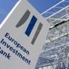 Απλούστευση των κανόνων της ΕΕ για δημόσιες επενδύσεις, λιμάνια & αεροδρόμια