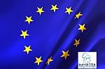 FedHATTA: Μόνο έτσι θα διασωθεί ο ελληνικός τουρισμός το 2021 – 4 άξονες δράσης ως προϋπόθεση της επιτυχίας