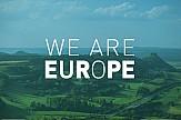 Συμφωνία των χωρών της ΕΕ για τα ταξιδιωτικά πιστοποιητικά Covid ώστε να ανοίξει ο τουρισμός