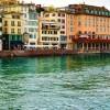 Kayak: Έως 40% φθηνότερα τα αεροπορικά εισιτήρια από ΗΠΑ προς Ευρώπη
