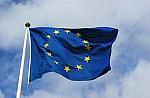Τουρισμός: Υψηλοί ρυθμοί ανάπτυξης στην αγορά του Tax Free Shopping στην Ελλάδα- η μεγάλη πρόκληση του Brexit