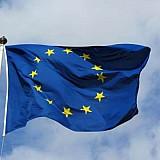 Οι κορυφαίες πολιτιστικές πόλεις της Ευρώπης - Τι δείχνει έρευνα της Ευρωπαϊκής Επιτροπής