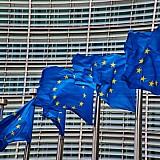 Ηνωμένο Βασίλειο: Προς ενσωμάτωση στο καθεστώς ψηφιακού διαβατηρίου εμβολιασμού της ΕΕ