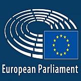 Ευρωπαϊκό Κοινοβούλιο: Βοήθεια 4,5 εκατ. ευρώ για τις καταστροφές στην Κρήτη