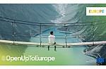 ETC: Μέχρι το 2024 η ολική ανάκαμψη του τουρισμού | Εγχώρια και ενδο-ευρωπαϊκά ταξίδια οι πρωταγωνιστές μέχρι το 2022