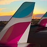 Eurowings Holidays: Νέο προϊόν για κράτηση εξοχικής κατοικίας - Έναρξη από Ελλάδα και Μαγιόρκα
