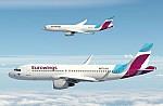Emirates: Το εμβληματικό αεροσκάφος A380 επιστρέφει στους αιθέρες - Ποιοι είναι οι πρώτοι του προορισμοί