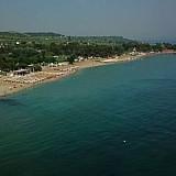Ο Έβρος και οι παραλίες του: Μπάνιο στην άκρη του Θρακικού Πελάγους