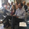 H Περιφέρεια Κρήτης στο φόρουμ για τα «Έξυπνα Νησιά»