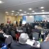 H εκδήλωση της ΕΞΑ-ΑΑ για την ανακαίνιση των ξενοδοχείων