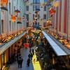 ΕΞΑ-ΑΑ: εκδήλωση για το τουριστικό προϊόν της Αθήνας