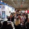 Στις 6-8 Δεκεμβρίου η 6η Athens International Tourism Expo