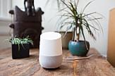 Expedia: Εξατομικευμένες υπηρεσίες στο Google Assistant με φωνητικές εντολές