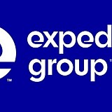Expedia Group: Συμβολή στην ανάκαμψη των συνεργατών του με 275 εκατ. δολάρια