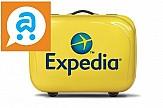 Expedia: 100 δισ.δολ. ο τζίρος στην επόμενη διετία!