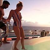 Royal Caribbean: Κρουαζιέρες στα ελληνικά νησιά το 2020 με το ανακαινισμένο Explorer of the Seas