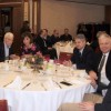 Ο πρόεδρος του Τουριστικού Οργανισμού Πελοποννήσου και της Ένωσης Ξεvοδοχείων Αρκαδίας Δρ. Κωνσταντίνος Μαρινάκος
