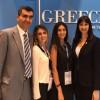 Θεσσαλονίκη: Ο γαστρονομικός τουρισμός εργαλείο για την προσέλκυση Γάλλων