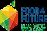 Μπιλμπάο: Τον Ιούνιο η διεθνής έκθεση τεχνολογίας τροφίμων με εκτίμηση για 5.000 επισκέπτες